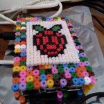 Usando Raspberry Pi 3 para subir datos a la web